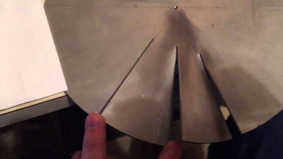 Building a Jet Engine: Intro and testing