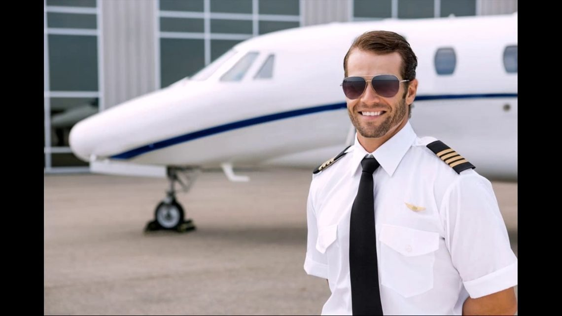 Private Jet Charter Ontario Ca