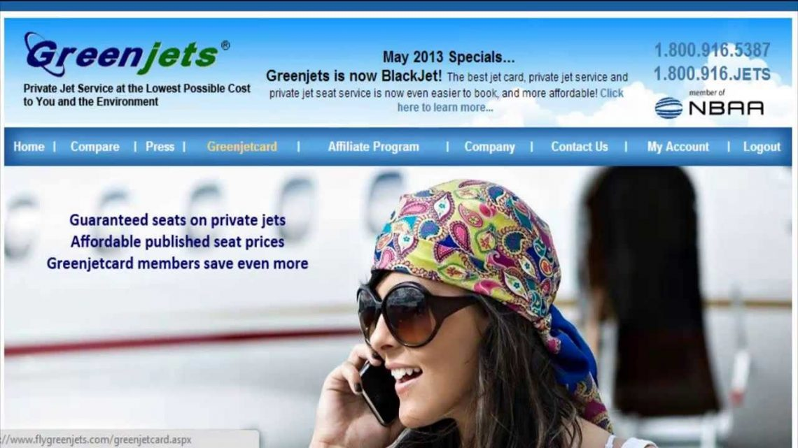 fly green jets review:Don't book your private jets with greenjets until you watch this video