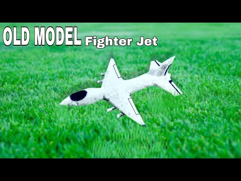 how to make jet fighter | how to make airplane | make airplane | plane cardboard