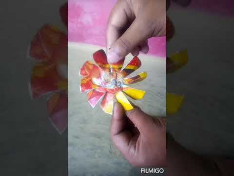 How to make electric jet engine at home  (easy way to make)
