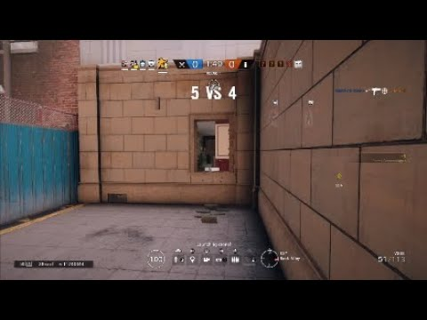 Shitty clips from jet engine loud  PS4 O_o